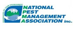 British_Pest_Control_Association